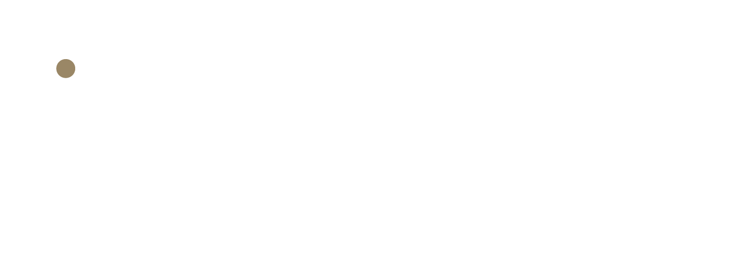 Agencias de autos
